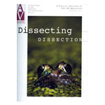 Dissecting Dissection - AV Magazine